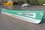 Gig Boat: Good Intent | click to enlarge